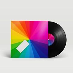 In Colour - 2