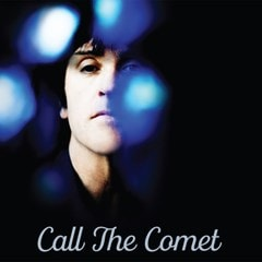 Call the Comet - 1