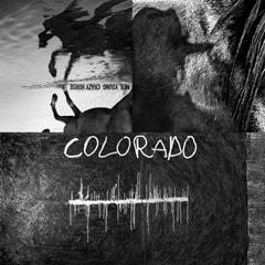 Colorado - 1
