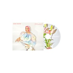 Therapy (hmv Exclusive Sleeve) - 1