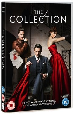 The Collection - 2