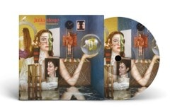 Sixty Summers (hmv Exclusive) [picture Disc] - 1