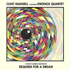 Requiem for a Dream - 1