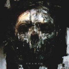 Shaman - 1
