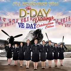 I'll Remember You: VE Day Celebration Edition - 1