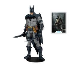 Batman DC Action Figure - 4
