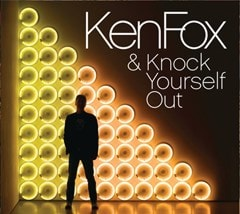 Ken Fox & Knock Yourself Out - 1