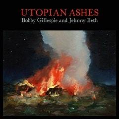 Utopian Ashes - 1