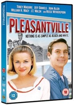 Pleasantville - 1