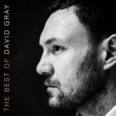 The Best of David Gray - 1