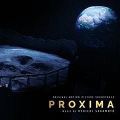 Proxima - 1