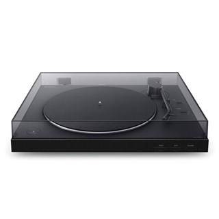 Sony PSLX310BT Bluetooth Turntable