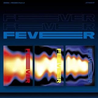 Zero: Fever Part.2