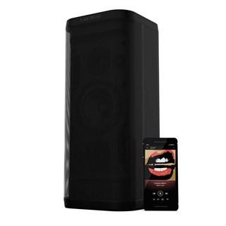 Reloop Groove Blaster BT Bluetooth Speaker