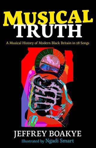 Musical Truth (Hardback)