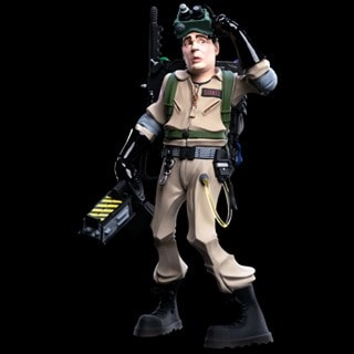 Ray Stanz: Ghostbusters: Weta Workshop Figurine