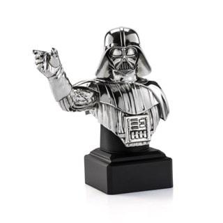 Royal Selangor: Star Wars: Darth Vader Bust