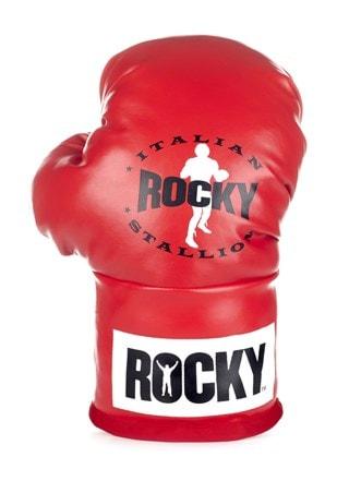 "Rocky 10"" Plush Boxing Glove (4 styles)"