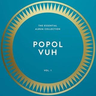 The Essential Album Collection - Volume 1