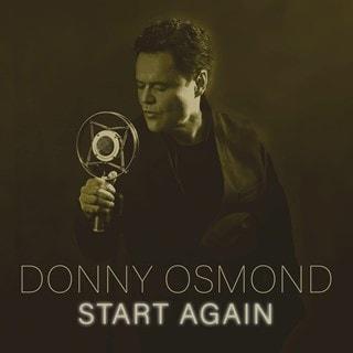 Start Again