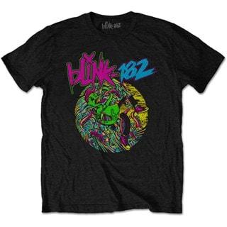 Blink 182 Overboard Event (hmv Exclusive)