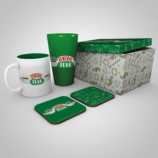 Friends Mug Gift Box