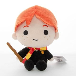 Ron: Harry Potter Plush Toy