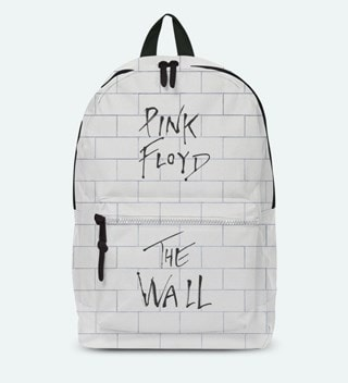 Pink Floyd: The Wall Backpack