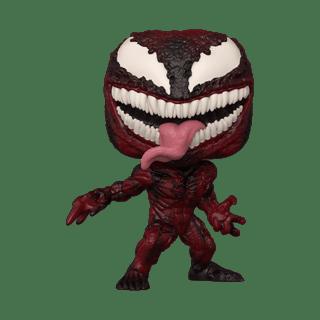Carnage (889): Venom: Let There Be Carnage Pop Vinyl