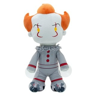 Pennywise Interactive Doll Soft Toy Soft Toy