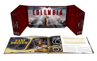 Columbia Classics: Volume 2