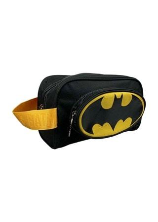 Batman Wash Bag
