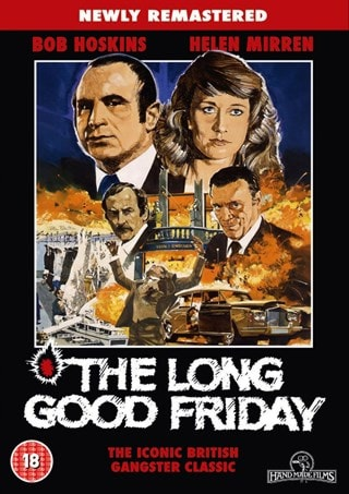 The Long Good Friday