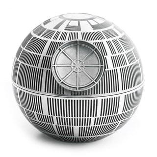Royal Selangor: Star Wars: Death Star Trinket Box