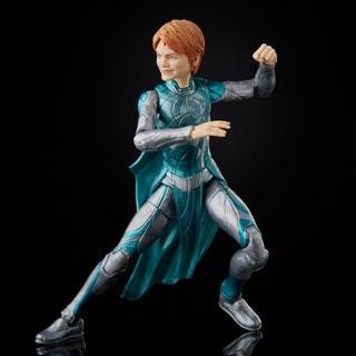 Sprite: Eternals Hasbro Marvel Legends Series Action Figure