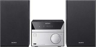 Sony CMTSBT20 Bluetooth Hi Fi System