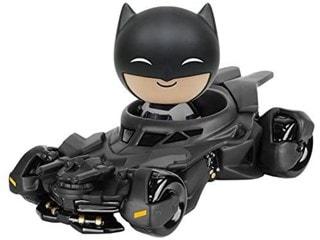 Batmobile: Batman V Superman Dorbz Ridez