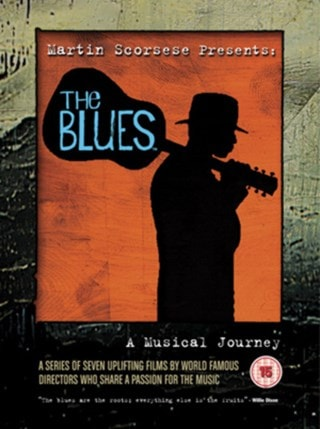The Blues: The Collection