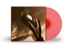 Emotions - Limited Edition Baby Pink Vinyl (NAD 2021)