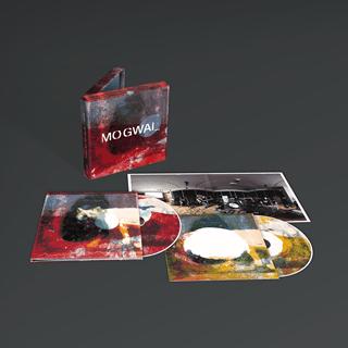 As the Love Continues - Box Set - Bonus CD