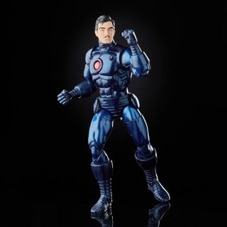 Hasbro Marvel Legends Series Stealth Iron Man