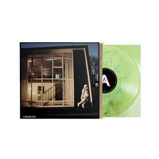 Crawler - Limited Edition Eco-Mix Vinyl