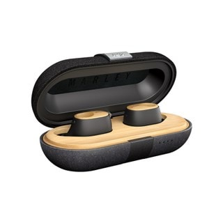 House Of Marley Liberate Air True Wireless Bluetooth Earphones