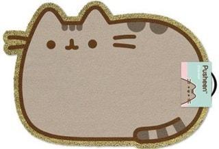 Pusheen: Pusheen the Cat Door Mat
