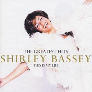 This Is My Life: The Greatest Hits