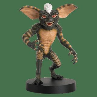 Gremlins: Stripe Hero Collector Figurine