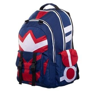 Bioworld My Hero Academia Backpack