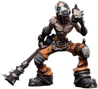 Psycho Bandit: Borderlands 3: Weta Workshop Figurine