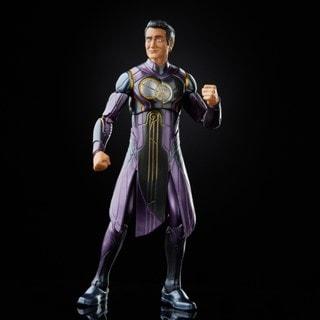 Kingo: Eternals Hasbro Marvel Legends Series Action Figure