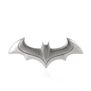 Royal Selangor: Batman Batarang Letter Opener